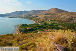 Agios Ioannis Kaspakas Limnos (Lemnos) | Griekenland foto 30 - Foto van De Griekse Gids
