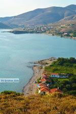 GriechenlandWeb.de Agios Ioannis Kaspakas Limnos (Lemnos) | Griechenland foto 31 - Foto GriechenlandWeb.de