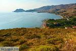 Agios Ioannis Kaspakas Limnos (Lemnos) | Griekenland foto 33 - Foto van De Griekse Gids