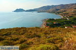 GriechenlandWeb.de Agios Ioannis Kaspakas Limnos (Lemnos) | Griechenland foto 33 - Foto GriechenlandWeb.de