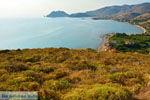 GriechenlandWeb.de Agios Ioannis Kaspakas Limnos (Lemnos) | Griechenland foto 34 - Foto GriechenlandWeb.de