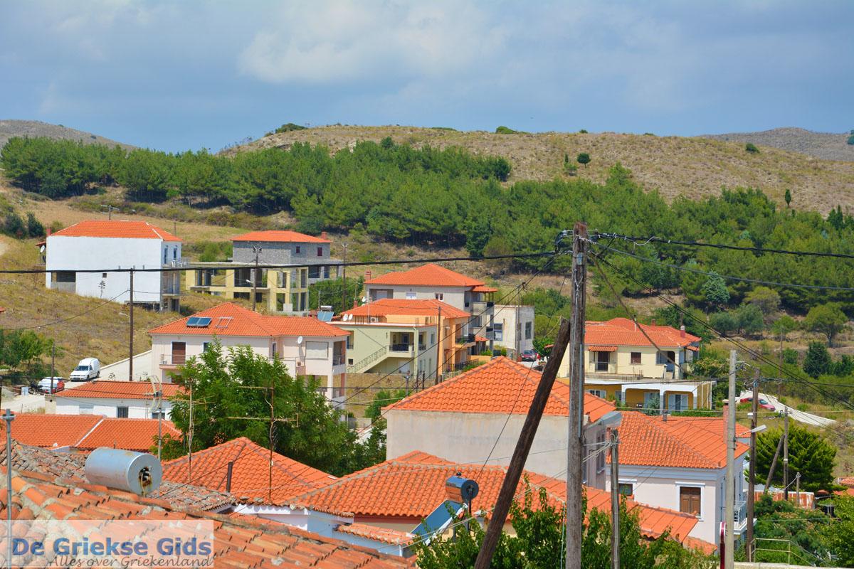 foto Agios Dimitrios Limnos (Lemnos)  | Griekenland | Foto 11