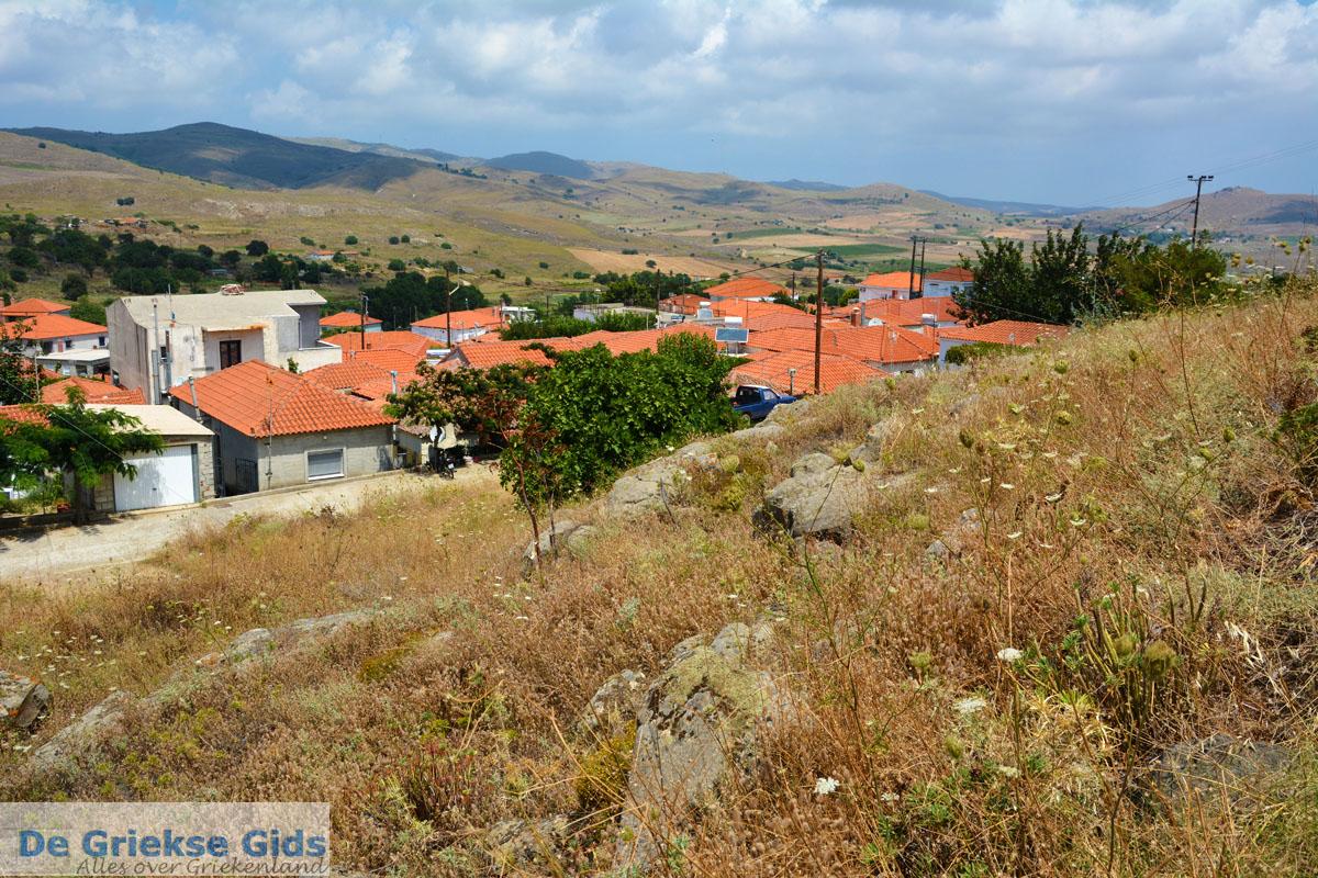 foto Agios Dimitrios Limnos (Lemnos)  | Griekenland | Foto 12