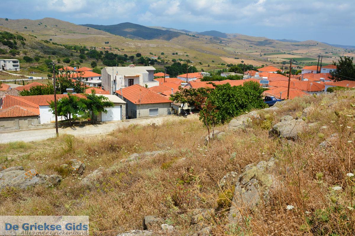 foto Agios Dimitrios Limnos (Lemnos)  | Griekenland | Foto 13