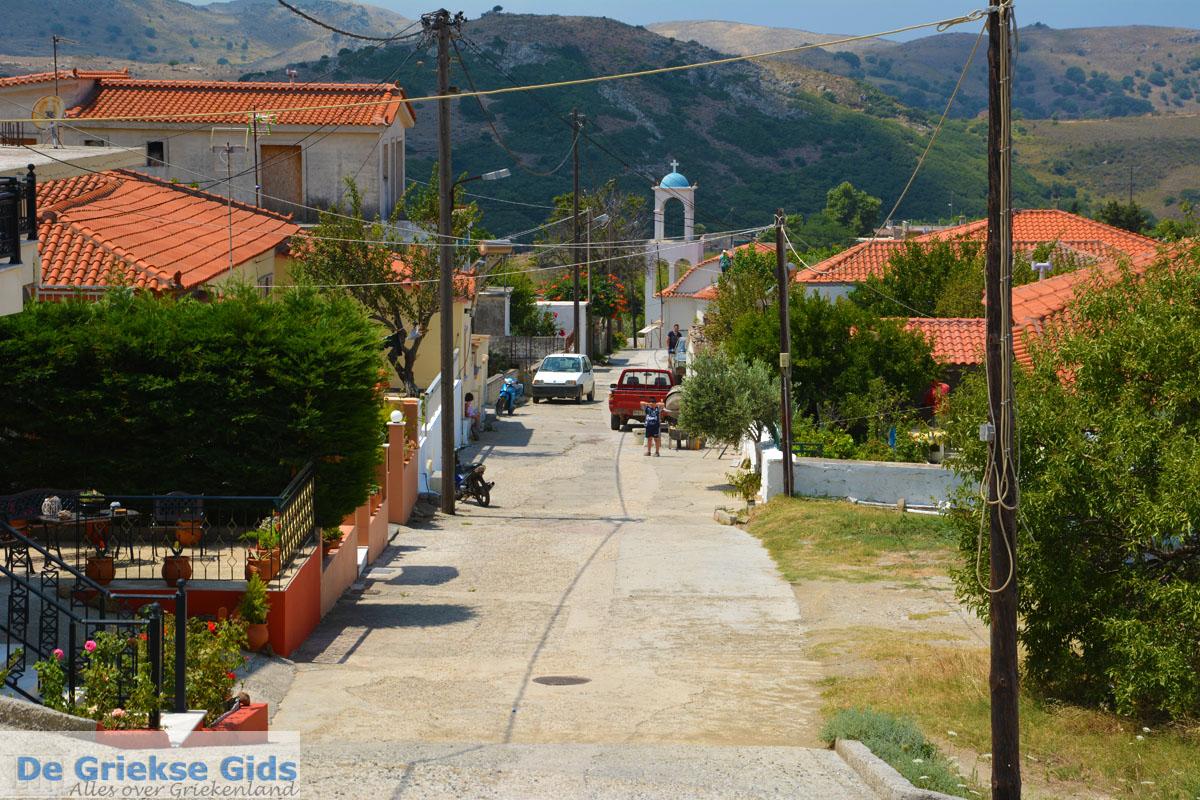 foto Agios Dimitrios Limnos (Lemnos)  | Griekenland | Foto 14