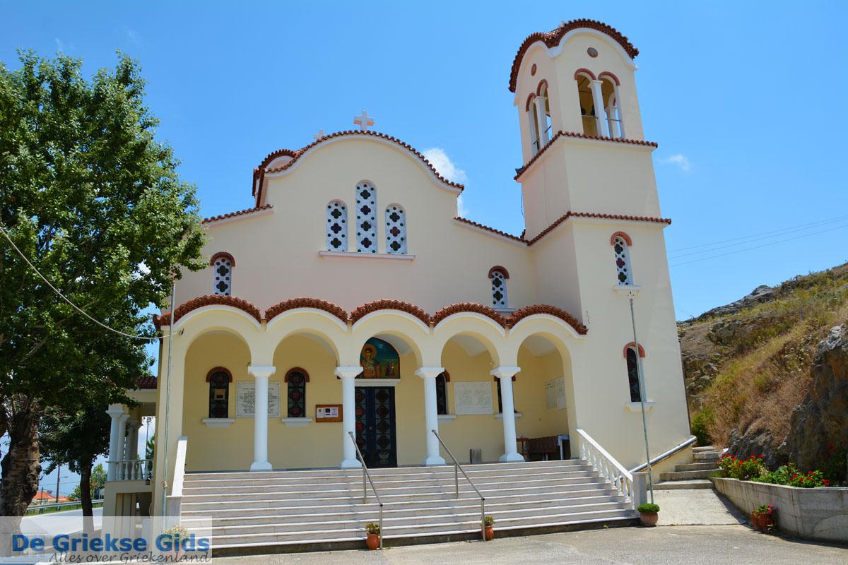 foto Agios Dimitrios Limnos (Lemnos)  | Griekenland | Foto 18