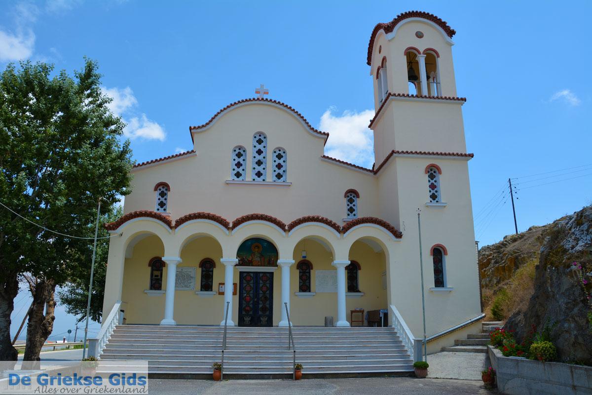 foto Agios Dimitrios Limnos (Lemnos)  | Griekenland | Foto 19