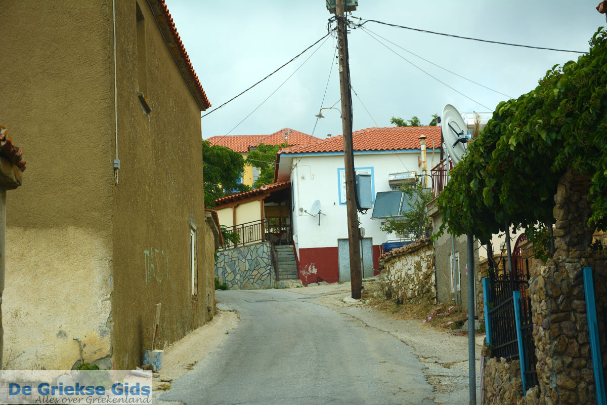 foto Dafni Limnos (Lemnos) | Griekenland | Foto 3