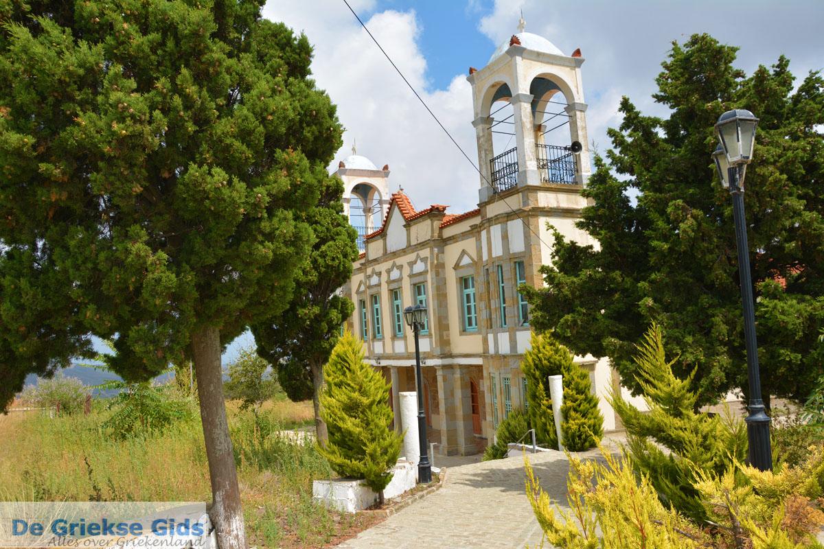 foto Sardes Limnos (Lemnos) | Griekenland | Foto 3