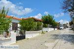GriechenlandWeb.de Agios Dimitrios Limnos (Lemnos)  | Griechenland | Foto 8 - Foto GriechenlandWeb.de