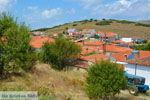 Agios Dimitrios Limnos (Lemnos)  | Griechenland | Foto 9 - Foto GriechenlandWeb.de