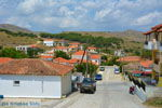Agios Dimitrios Limnos (Lemnos)  | Griekenland | Foto 10 - Foto van De Griekse Gids