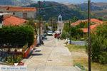 Agios Dimitrios Limnos (Lemnos)  | Griekenland | Foto 14 - Foto van De Griekse Gids