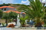 Agios Dimitrios Limnos (Lemnos)  | Griechenland | Foto 16 - Foto GriechenlandWeb.de