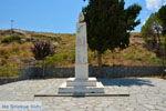 Agios Dimitrios Limnos (Lemnos)  | Griekenland | Foto 17 - Foto van De Griekse Gids