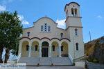 GriechenlandWeb.de Agios Dimitrios Limnos (Lemnos)  | Griechenland | Foto 19 - Foto GriechenlandWeb.de