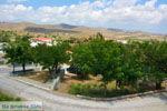Agios Dimitrios Limnos (Lemnos)  | Griekenland | Foto 20 - Foto van De Griekse Gids