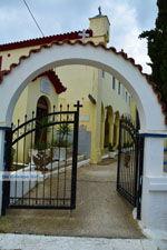 Atsiki Limnos (Lemnos) | Griekenland | Foto 6 - Foto van De Griekse Gids