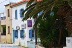 Atsiki Limnos (Lemnos) | Griekenland | Foto 12 - Foto van De Griekse Gids