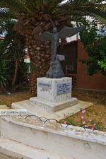 Atsiki Limnos (Lemnos) | Griekenland | Foto 13 - Foto van De Griekse Gids