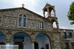 Dafni Limnos (Lemnos) | Griekenland | Foto 12 - Foto van De Griekse Gids