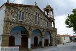 GriechenlandWeb.de Dafni Limnos (Lemnos) | Griechenland | Foto 13 - Foto GriechenlandWeb.de
