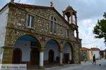 GriechenlandWeb.de Dafni Limnos (Lemnos) | Griechenland | Foto 14 - Foto GriechenlandWeb.de