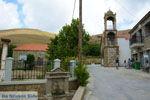 Dafni Limnos (Lemnos) | Griekenland | Foto 16 - Foto van De Griekse Gids