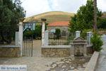 Dafni Limnos (Lemnos) | Griekenland | Foto 17 - Foto van De Griekse Gids