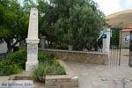 GriechenlandWeb.de Dafni Limnos (Lemnos) | Griechenland | Foto 18 - Foto GriechenlandWeb.de
