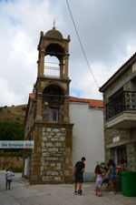 Dafni Limnos (Lemnos) | Griekenland | Foto 19 - Foto van De Griekse Gids