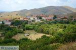 GriechenlandWeb.de Dafni Limnos (Lemnos) | Griechenland | Foto 21 - Foto GriechenlandWeb.de
