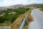 GriechenlandWeb.de Dafni Limnos (Lemnos) | Griechenland | Foto 23 - Foto GriechenlandWeb.de