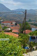 GriechenlandWeb.de Kornos Limnos (Lemnos) | Griechenland | Foto 3 - Foto GriechenlandWeb.de