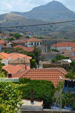 Kornos Limnos (Lemnos) | Griekenland | Foto 4 - Foto van De Griekse Gids