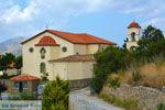 GriechenlandWeb.de Kornos Limnos (Lemnos) | Griechenland | Foto 11 - Foto GriechenlandWeb.de