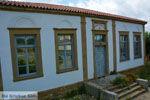 GriechenlandWeb.de Kornos Limnos (Lemnos) | Griechenland | Foto 12 - Foto GriechenlandWeb.de