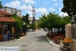 Kornos Limnos (Lemnos) | Griekenland | Foto 16 - Foto van De Griekse Gids
