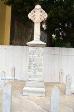 GriechenlandWeb.de Kornos Limnos (Lemnos) | Griechenland | Foto 23 - Foto GriechenlandWeb.de