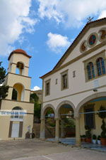 GriechenlandWeb.de Kornos Limnos (Lemnos) | Griechenland | Foto 26 - Foto GriechenlandWeb.de