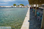 GriechenlandWeb Kotsinas Limnos (Lemnos) | Griechenland | Foto 1 - Foto GriechenlandWeb.de