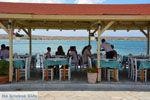 Kotsinas Limnos (Lemnos) | Griekenland | Foto 2 - Foto van De Griekse Gids