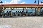 GriechenlandWeb.de Kotsinas Limnos (Lemnos) | Griechenland | Foto 3 - Foto GriechenlandWeb.de