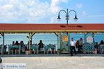 Kotsinas Limnos (Lemnos) | Griekenland | Foto 6 - Foto van De Griekse Gids