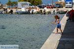 Kotsinas Limnos (Lemnos)   Griekenland   Foto 9 - Foto van De Griekse Gids
