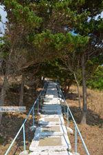 Kotsinas Limnos (Lemnos) | Griekenland | Foto 19 - Foto van De Griekse Gids