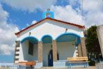 GriechenlandWeb.de Kotsinas Limnos (Lemnos) | Griechenland | Foto 20 - Foto GriechenlandWeb.de