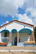 Kotsinas Limnos (Lemnos) | Griekenland | Foto 21 - Foto van De Griekse Gids