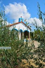 Kotsinas Limnos (Lemnos) | Griekenland | Foto 41 - Foto van De Griekse Gids