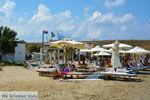 Kotsinas Limnos (Lemnos) | Griekenland | Foto 47 - Foto van De Griekse Gids